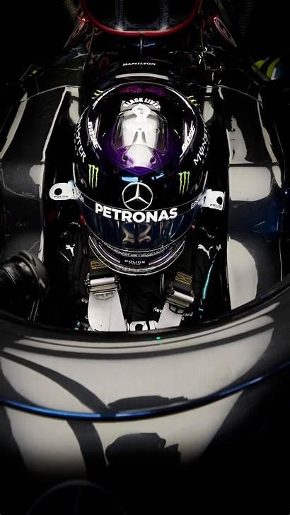 F1 Mercedes Amg Petronas Cars Team Wallpapers