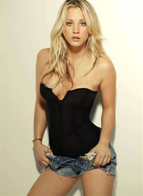 popcrunch s 100 hottest women of 2011 from popcrunch