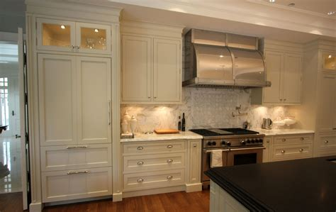 luxury kitchen design  key design elements  exceptional kitchens