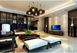 Living Room Lights Ideas of Living Room Ceiling Lighting Ideas 3D House Free 3D House Pictures And Wal