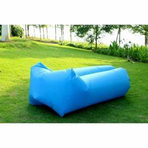 canape lit gonflable gifi royal sofa idee de canape et With canapé lit gonflable gifi