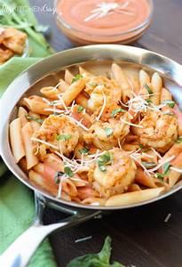 Chicken and Asparagus Fettuccine Alfredo My Kitchen Craze