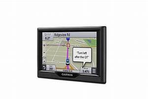 Garmin Navi Auto : how to buy an in car gps ~ Kayakingforconservation.com Haus und Dekorationen