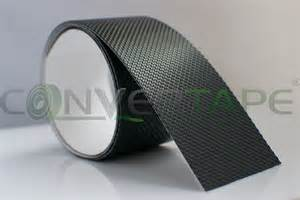 Self Adhesive Rubber Tape Grip