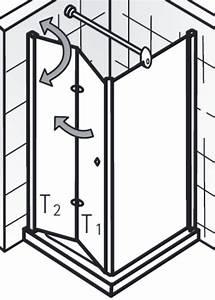 Duschkabine Mit Montageservice : dusche drehfaltt r eckventil waschmaschine ~ Buech-reservation.com Haus und Dekorationen