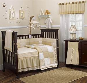 perfect colorful baby room ideas home design With simple baby room decorating ideas