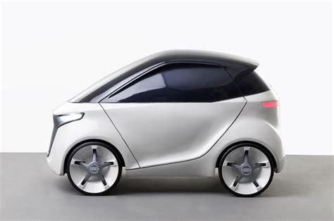 transportation  car design master spd scuola