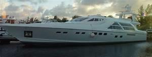 Scott Storch Still Got Money Issues Sells Boat On EBay