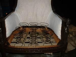 Rolläden Zeitschaltuhr Nachrüsten : upholstery springs sofa coil springs upholstery ~ Michelbontemps.com Haus und Dekorationen