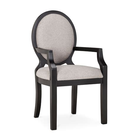 target furniture looks great and is on sale now
