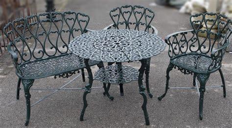 Fer Forge En Anglais - Maison Design - Wiblia.com