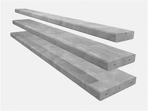 Linteau Beton Brico Depot : linteau beton brico depot c ble lectrique cuisini re ~ Dailycaller-alerts.com Idées de Décoration