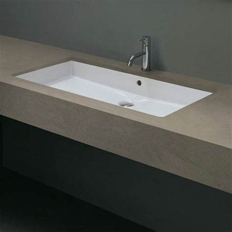 Bathroom Vanity Sinks  1600+ Choices All On Sale Up To 50
