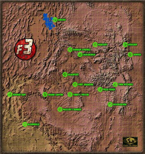 New Vegas World Map.Best Fallout 4 Map Ideas And Images On Bing Find What You Ll Love