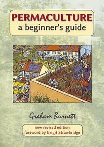 Permaculture  A Beginner U0026 39 S Guide