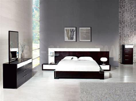 Contemporary Bedroom Furniture Sets Sale Bedroom Design