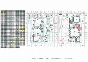 Nokia N8 Schematics Service Manuals
