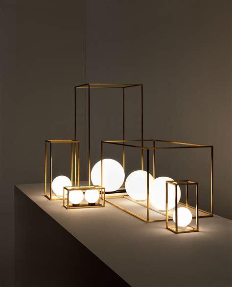 Illuminazione Parma c 232 luce e luce nel progetto progettazione illuminazioni