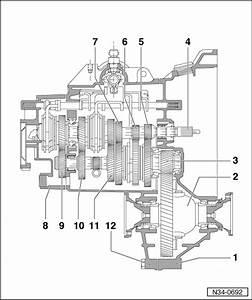 Seat Workshop Manuals  U0026gt  Leon Mk1  U0026gt  Manual Gearbox 020 5
