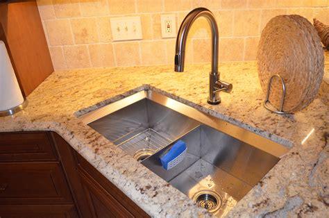 kitchen sinks jacksonville fl custom kitchen remodeling gallery jacksonville fl 6078
