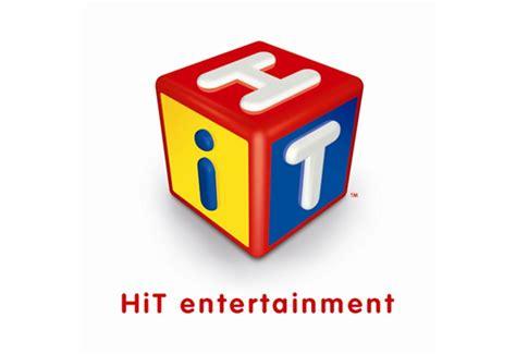 Michael Carrington New Content & Production Head At Hit