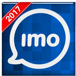 imo  call video chat tips  apk game  communication gameapkscom