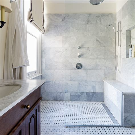 Wet rooms ? Wet room bathrooms ? Wet room ideas ? Wet room