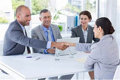 Interview Skills Resources Training Materials Trainer Course