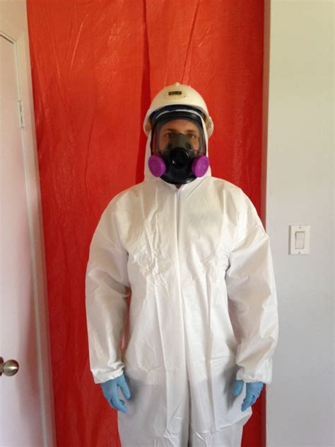worker  personal protective equipment slc