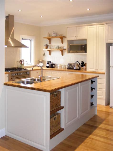 kitchen benchtop designs u install it kitchens adelaide s diy kitchen solution 2313