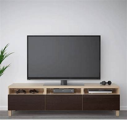 Ikea Living Ogc Th Furniture Besta Units