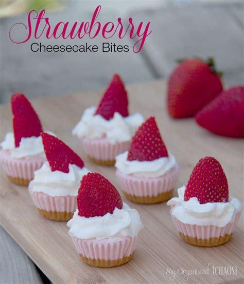 Best 25 Mini Dessert Cups Ideas On Pinterest Oreo Cheesecake Cups