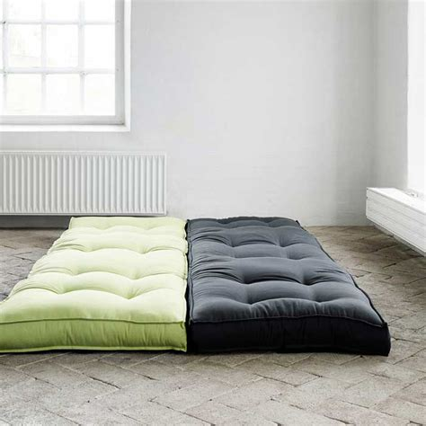 Sofa Bed Full Size by 13 Best Sleeper Chairs For Small Spaces Vurni