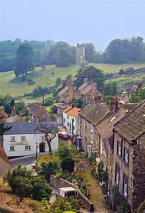 Richmond, Yorkshire, a photo from North Yorkshire, England ...
