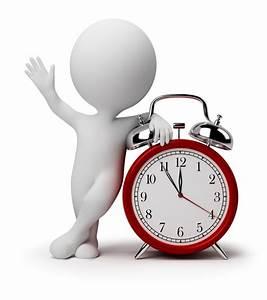 Les 4 Temps Horaires : horaires coulommiers gym ~ Dailycaller-alerts.com Idées de Décoration