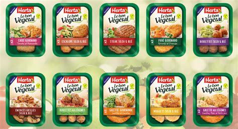 cuisine soja idées de recettes le bon végétal concours expressions