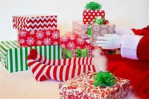 Weihnachtsgeschenke Für Eltern Selber Machen : weihnachtsgeschenke selber machen wir haben die tipps ~ Udekor.club Haus und Dekorationen