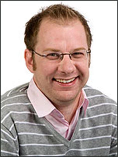 bbc south yorkshire radio sheffield paul walker