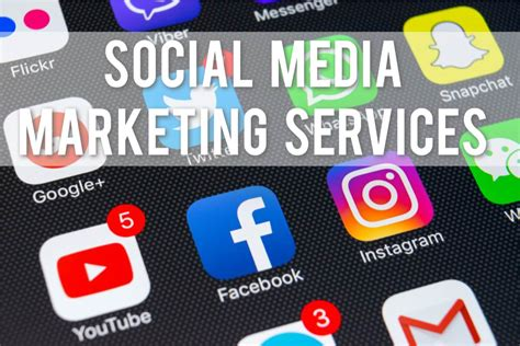 media marketing singapore s leading social media marketing services agency