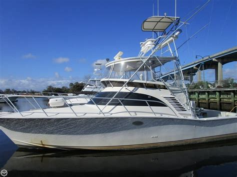 Canaveral Custom Boats by Delta Boats For Sale Boats
