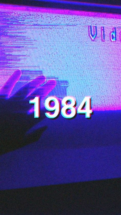 chill aesthetic wallpapers