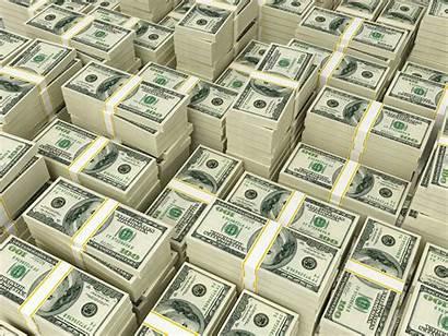 Money Dream Dreams Views Saw Very Check