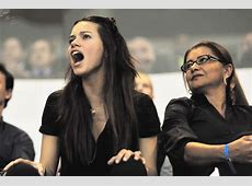 NBA WAGs images Adriana cheering for Marko at game HD