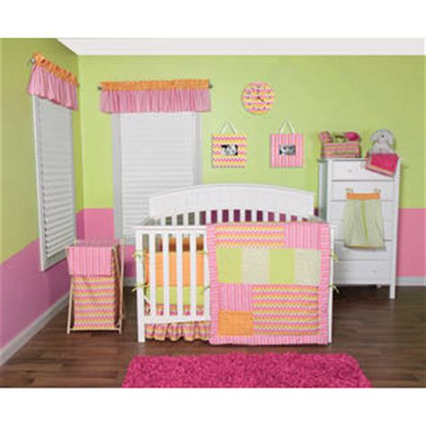 kmart crib bedding trend lab 3 crib bedding set baby