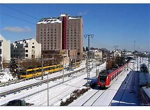 Gardinen Stuttgart Vaihingen : s bahn und stadtbahn am bahnhof stuttgart vaihingen 28 2 ~ Michelbontemps.com Haus und Dekorationen