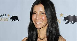 CNN HOST LISA LING OPENS UP ABOUT DRUG USE & DANCE MUSIC ...