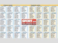 "Search Results for ""Calendario Liga Bbva 2015 2016"