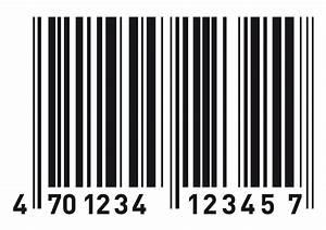 Barcode Nummer Suchen : ean code nederland ~ Eleganceandgraceweddings.com Haus und Dekorationen