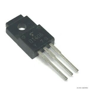 Audio Frequency Power Amplifier Applications Ebay