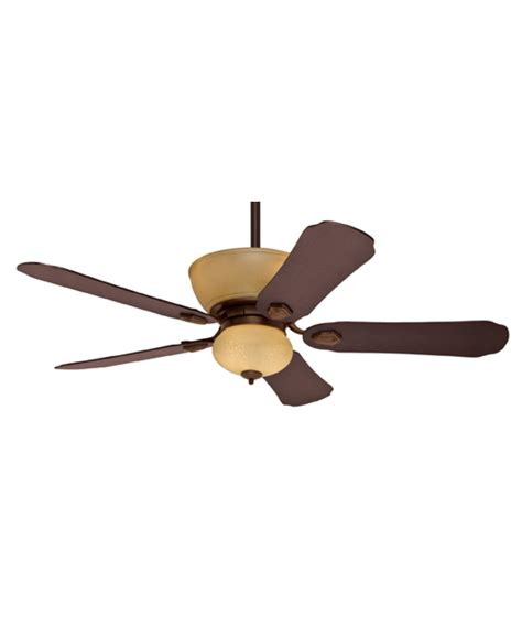 fan 20495 bristol 60 inch ceiling fan with light